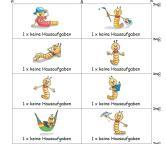 Ordnungsdienst klassenzimmer  Ernst Klett Verlag - - Lehrwerk Online - - Schulbücher ...