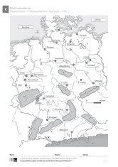 Ernst Klett Verlag - - Lehrwerk Online - TERRA-Online / Gymnasium ...