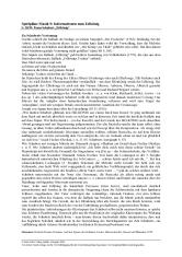 Ernst Klett Verlag - Spielpl ne - Lehrwerk Online - Spielpläne ...