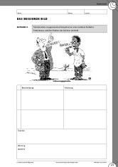 Ernst Klett Verlag - Lernen an Stationen - Lernzirkel - Lehrwerk ...