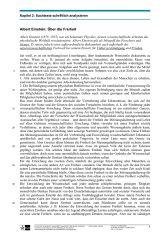 Pdf Analyse Von Schulischen Vermittlungstexten 3