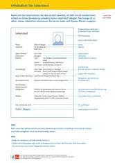 Ernst Klett Verlag Lehrwerk Online Deutschkombi Plus Online