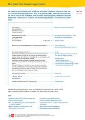 Ernst Klett Verlag - - Lehrwerk Online - deutsch.kombi plus-Online ...