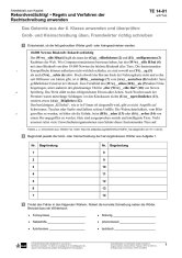 Ernst Klett Verlag Lehrwerk Online Deutschkompetent