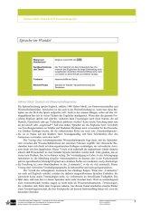 Ernst Klett Verlag - - Lehrwerk Online - deutsch.kompetent Oberstufe ...