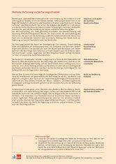 Ernst Klett Verlag Lehrwerk Online Schulbücher
