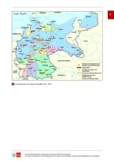 Ernst Klett Verlag Lehrwerk Online Geschichte20und