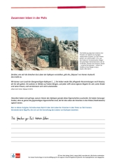 Ernst Klett Verlag - - Lehrwerk Online - Geschichte und Geschehen ...