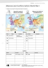 Ernst Klett Verlag Lehrwerk Online Zeitreise Online