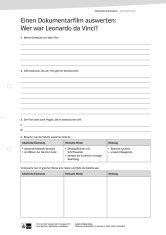 Ernst Klett Verlag - - Lehrwerk Online - Zeitreise - Online ...