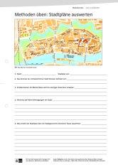 Ernst Klett Verlag - - Lehrwerk Online - - Schulbücher ...
