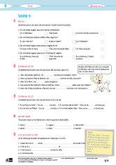Ernst Klett Verlag Lehrwerk Online Découvertes Série