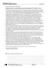 Textgebundene Erorterung Klasse 10 Uberblick 12