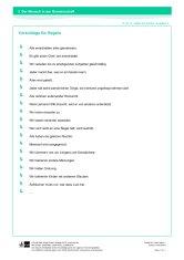 Info Familienregeln 14 1