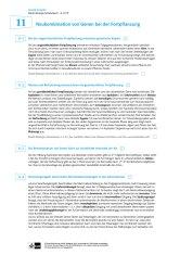 Ernst Klett Verlag - - Lehrwerk Online - Markl Biologie Oberstufe ...