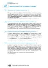 Ernst Klett Verlag - - Lehrwerk Online - Markl-Online Biologie ...