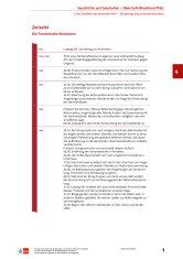 Ernst Klett Verlag Lehrwerk Online Geschichte Und Geschehen Oberstufe Online Schulbucher Lehrmaterialien Und Lernmaterialien