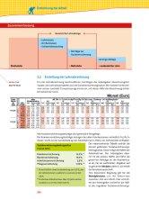 Ernst Klett Verlag - Wirtschaftskunde - Lehrwerk Online ...