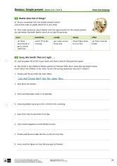 Ernst Klett Verlag - Green Line - Lehrwerk Online - Green Line ...