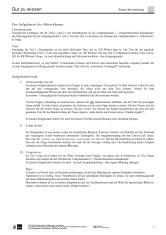 Ernst Klett Verlag Lehrwerk Online Abiturvorbereitung Geschichte Schulbucher Lehrmaterialien Und Lernmaterialien