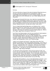 Ernst Klett Verlag Klippert Bei Klett Lehrwerk Online Klippert