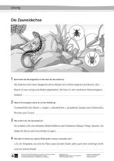 Ernst Klett Verlag Lehrwerk Online Natura 1 Nordrhein