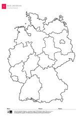 Ernst Klett Verlag Lehrwerk Online Terra Online Realschule