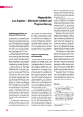 Ernst Klett Verlag - - Lehrwerk Online - FUNDAMENTE-Online ...