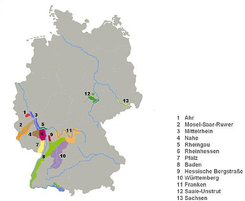 weingebiete deutschland karte Ernst Klett Verlag   Lehrwerk Online   Haack Weltatlas   Online