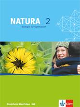 Natura 2 - Biologie für Gymnasien